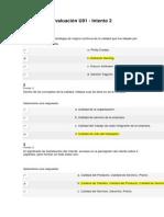 Evaluación U01 calidad herra.docx