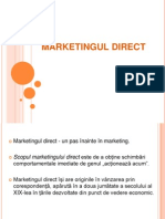 mk direct