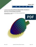 robin bornoff bottleneck y shortcut.pdf