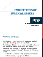 surgicalstress