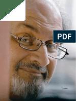 Interviu Salman Rushdie