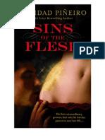SINS OF THE FLESH Prequel