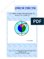 Preview_of_MAXIMUM_TRUTH