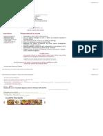 Financiers aux Framboises.pdf