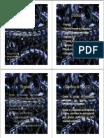 00 Presenta.pdf
