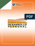 Curso Desarrollo Personal