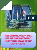 Documentos_Id-151-140327-13.pdf