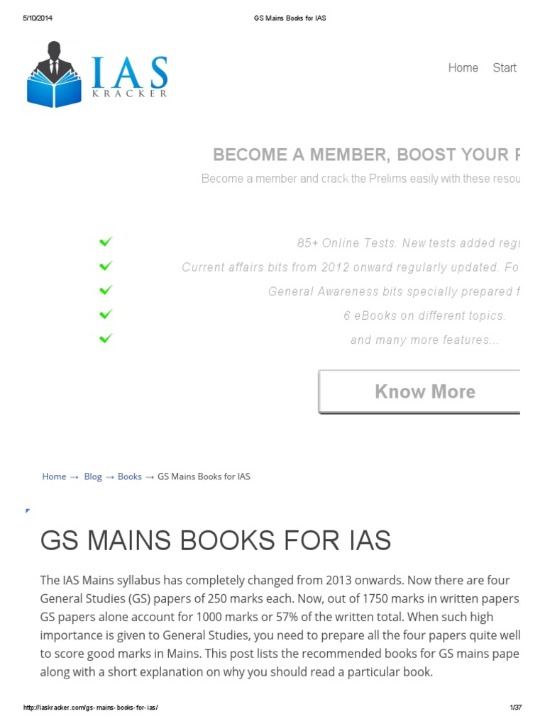 Gs mains books for ias economy of india economies fandeluxe Image collections
