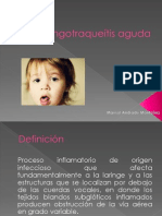 laringotraquetisaguda-140122093957-phpapp02