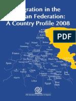 Russia_Profile2008 (1).pdf
