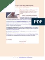 PDF-Investigaciones y Estudios en Torno a La Educación de Jóvenes y Adultos en Argentina -MinEduc