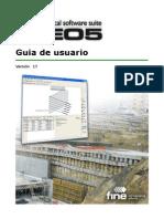 geo_5_user_guide_es