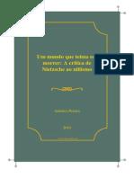 Pereira Americo Nietzsche e o Nihilismo.pdf