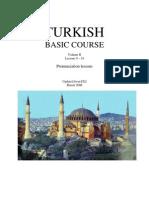 Basic_Course_Vol_2