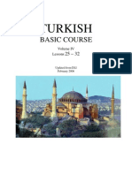 Basic_Course_Vol_4