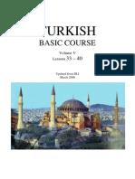 Basic_Course_Vol_5