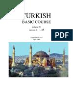 Basic_Course_Vol_6