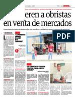 Correo_2014!05!08 - Piura - Tema Del Día - Pag 2