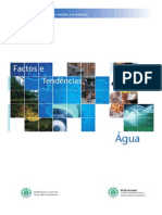 Água - Fatos e Tendencias_BCSD Portugal
