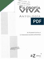 Texto Nº1 Frassinety y Fernández