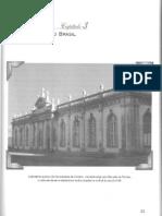 HILSDORF Hist Educ Bras Cap 3 a Ilustração No Brasil