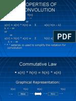 (3) PROPERTIES_OF_CONVOLUTION