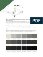 carta de colores NCS1.pdf