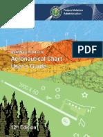 FAA Charts