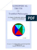 Preview_of_PHILOSOPHICAL_TRUTH