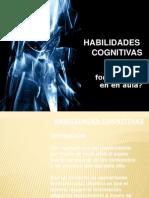habilidades-cognitivas.pptx