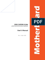 EMX-IH55M-iCafe_Rev1.0