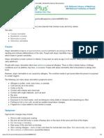 Atopic Dermatitis_ MedlinePlus Medical Encyclopedia