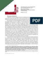 Actes Semiotiques - Maria Giulia Dondero.pdf