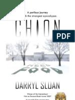 Chion - Darryl Sloan