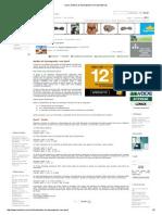 Linux_ Análise de Desempenho Com Iperf [Dica]