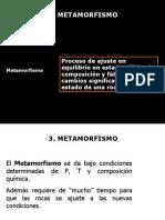 III_3_metamorfismo (1)