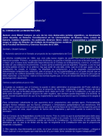 Bidart Campos Revista Aportes Num7