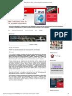 Blog LabCisco_ IPERF No Monitoramento de Desempenho Em Redes