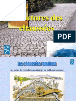 104420687 Structures Chaussees