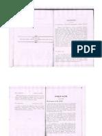 13646253 Meena Nadi Part 1 (Copy 2)
