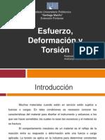 esfuerzodeformacionytorsion-131103171852-phpapp02
