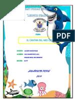 trabjo imporantnte (3).docx