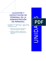 Unidad5 PDF