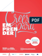 Coaching Creer Para Emprender