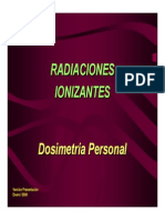 07-Rad Ioniz Dosimetria