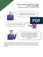Concurso Mainframe 2011 - Parte 3 - Atividades.pdf