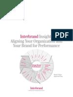 align org brand