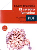 El Cerebro Femenino Brizendinekkk