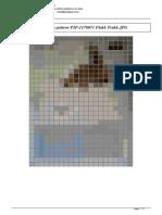 P2P-1178071