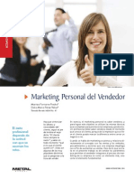 Adminis Marketing